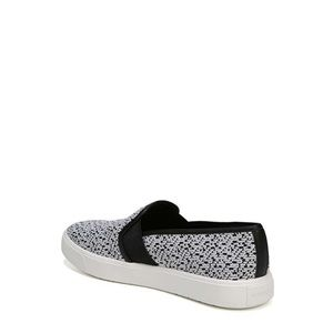 NIB Vince Blair Slip-On Sneaker